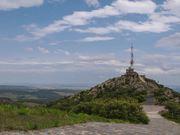 nature - Pays Catalan