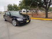 2013 BMW 750i Review & Test-Drive