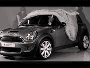 Indoor Car Covers Fitting Guide