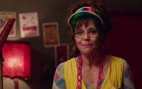 Hello, My Name Is Doris Trailer