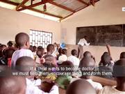 Engaging Education in CAR