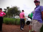 Inside the PGA TOUR - Sunday at THE PLAYERS