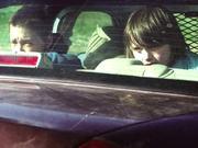 'COP CAR' - A 'MOVIE TALK' Review