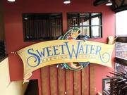 SweetWater BC LowRYEder Launch Party