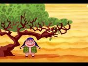 Showreel Animation VFX Belarusian TV Series
