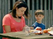 Cohen Day Child Actor: Showreel