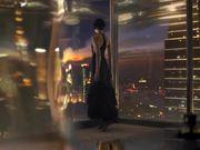 Chanel Video: Wherever I Go