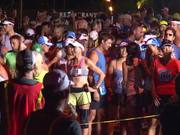 Kauai Marathon 2015 Highlight Promo