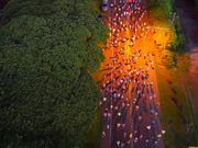 Kauai Marathon 2015 Highlight Promo