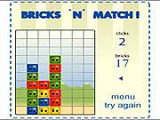 Bricks 'n' Match