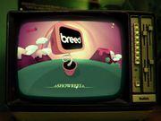Showreel - Breed Studios