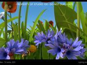 Direction, Visual Development & Illustration