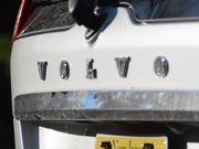 Boston Herald Carsmart test drive of the Volvo