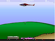Parachute Retrospect