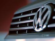 Volkswagen | Chasing Flames