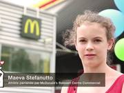 Ronald McDonald – Car Wash Day 2015