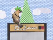Animation Showreel 2014 (2)