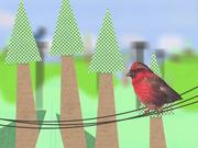 Animation Showreel 2014 (2)