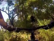 Nepal - Through My Eyes (GoPro Mountain Bike edit)