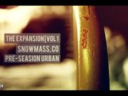 The Expansion 2012 - Vol. 1
