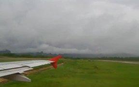 Thailand 2012: Krabi
