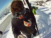 Tom Runcie 2011 FWT Competition Season Edit