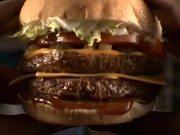 Steers Commercials: Hoohah