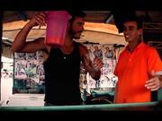 KOMPAS Promotional Video