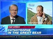 WWF-Canada Video: The Inevitable News