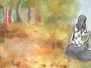 Illustration & 2D Animation Showreel