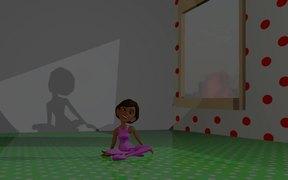 Character Animation Demo Reel - Manyee W