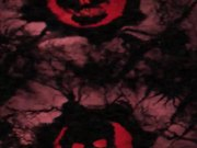 Gears Of War III Showreel