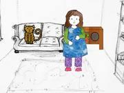 Animation Showreel 2012