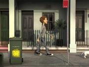 Brendan Thorncraft - Animator Showreel