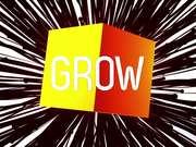 Showreel 2011-2013