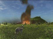 3D Animation Showreel - Damien Harrison