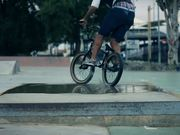 Marmolejo Bike Check Edit