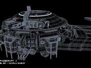 3D Artist Showreel