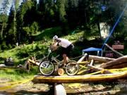 Bistrita Bike Fest 2010
