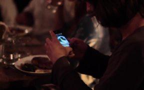 Comodo NYC Video: The Instagram Menu