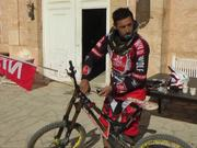 VIDEO CEDRIC GRACIA FENASOSA BIKE PARK