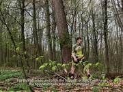 Emmanuel Allaz - Viking Bike Quest