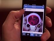 Comodo NYC Video: The Instagram Menu