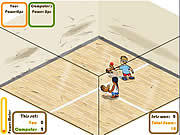 Super Handball