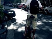 Bike & Graffiti