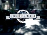 Bike & Graffiti