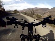 Bike Carcamo