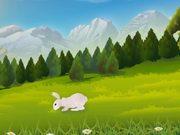 Illustration/Animation - ShowReel