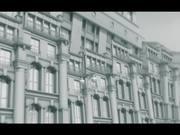 Showreel Digital District Animation