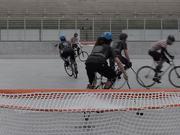 Basel Bike Polo Tournament